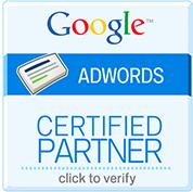 Certif google