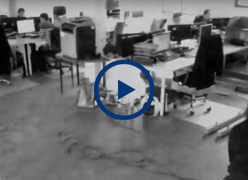 Work Video
