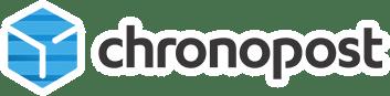 Chronopost