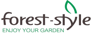 Forest Style, multi-sites sur Magento